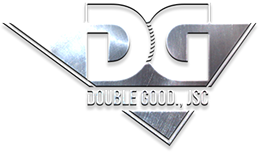 Double Good., JSC