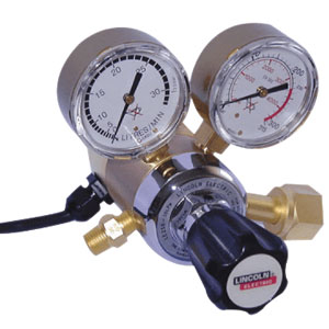 7-may-han-TIG-3101578-Lincoln-Gas-Regulator0-15lpm.jpg