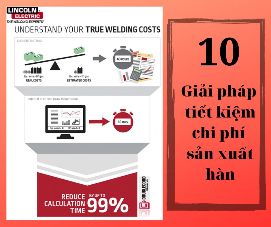 Double-good-JSC-10-giai-phap-tiet-kiem-chi-phi-san-xuat-han-reducing-welding-cost-cover